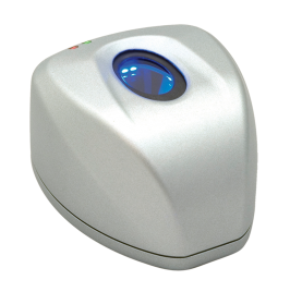 lumidigm-v-series-v300-sensor